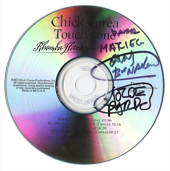 CD-RHUMBA-FLAMENCO-CHICK-COREA.jpg