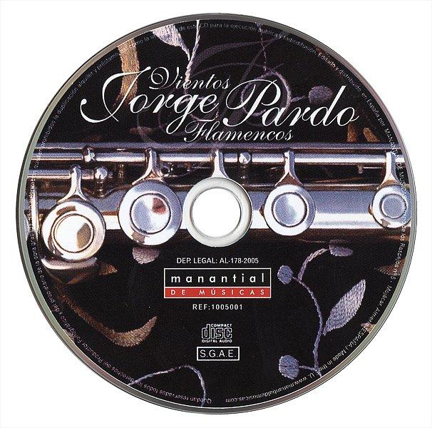 CD-VIENTOS-FLAMENCOS-JORGE-PARDO.jpg