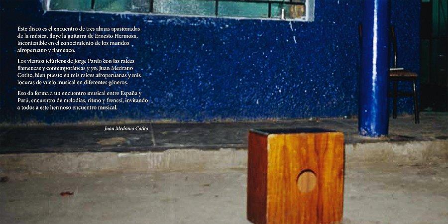 PuertadelSol-04.jpg
